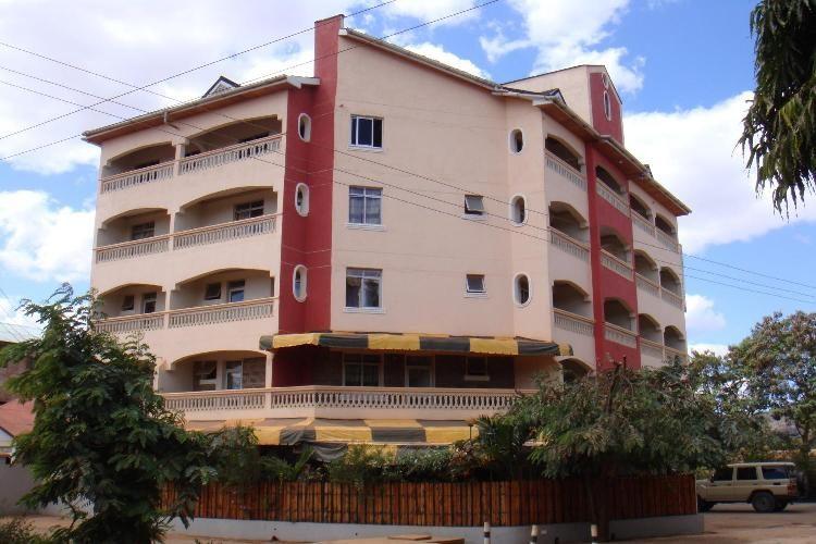 Desert Rose Hotel.jpg
