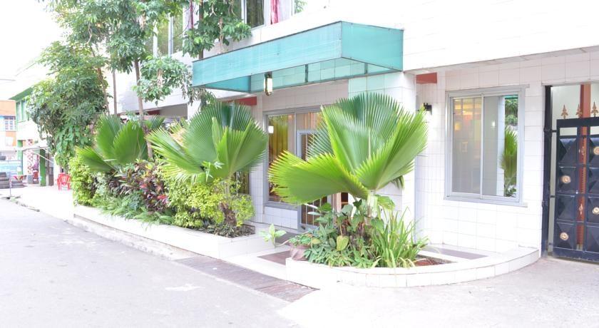 Royal City Hotel-kisumu.jpg