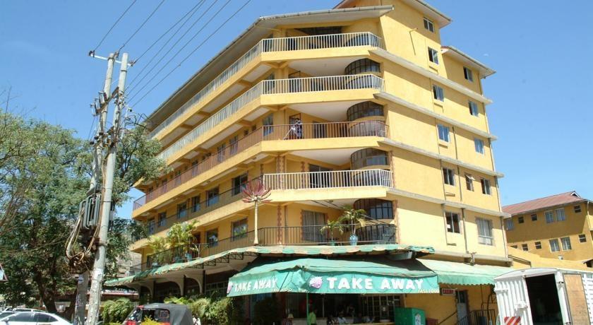 Coconut Grill Hotel.jpg