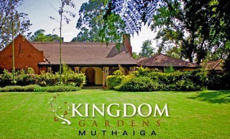 Kingdom Gardens Guest House.jpg