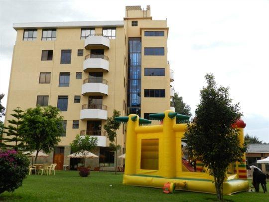 Sunshine Hotel.jpg