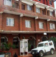Hotel Riversand1.jpg
