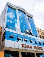 Kima-hotel.jpg