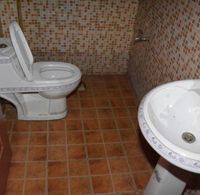 washrooms.jpg