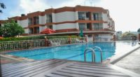 Meru Slopes Hotel.jpg