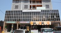Monalisa-Hotel-Thika.jpg