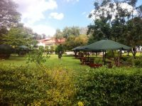 Jaza Naivasha Resort.jpg
