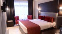 Cloud Hotel & Suites.jpg