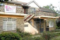 angaza-guest-house.jpg
