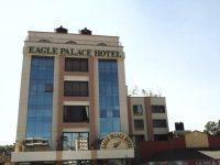 Eagle Palace Hotel-Nakuru.jpg