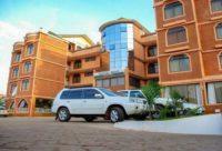 Sunstar Hotel-Nairobi.jpg