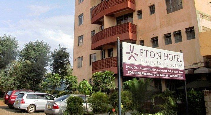 Eton Hotel.jpg