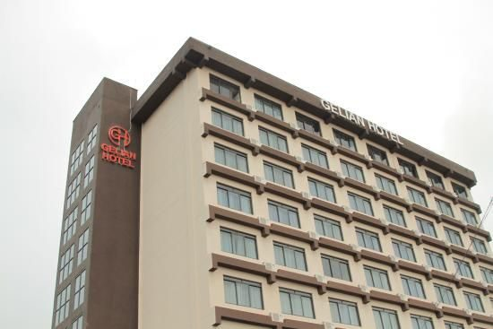 Gelian Hotel.jpg