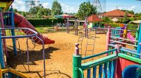 play-area.jpg
