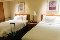 Twin-Room.jpg