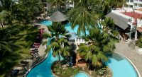 Bamburi Beach Hotel.jpg