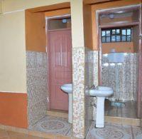 washrooms2.jpg